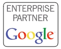Elatos � partner google per la distribuzione di Gmail e Google Apps